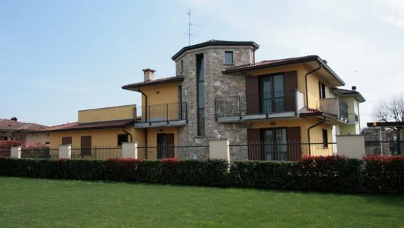 CoMontecassino